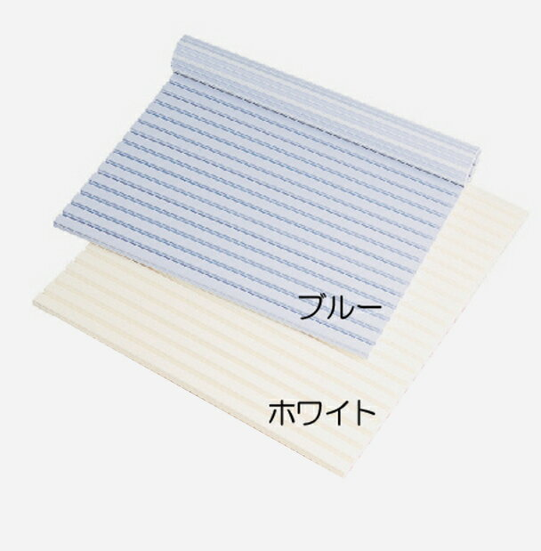 【風呂ふた】東プレ シャッター風呂ふた  L15  75×150cm用風呂ふた ホワイト_