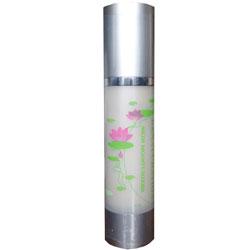 フルボ酸配合【ミアマンテ】レナチュレーション スキンモイストライザー フェイスクリーム(50ml)