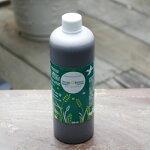 フルボ酸で植物の成長と健康を守る【ミヤモンテ】キレートバランス(500ml)ニューバージョン