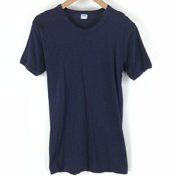 トップス, Tシャツ・カットソー  T L n006268