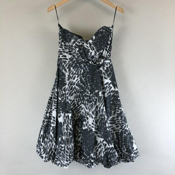 レディースファッション, ワンピース  M n007109