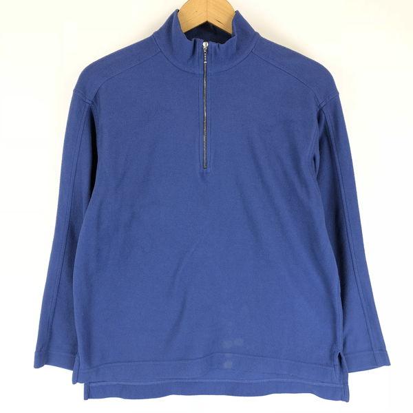 レディースファッション, コート・ジャケット  Patagonia S n010825