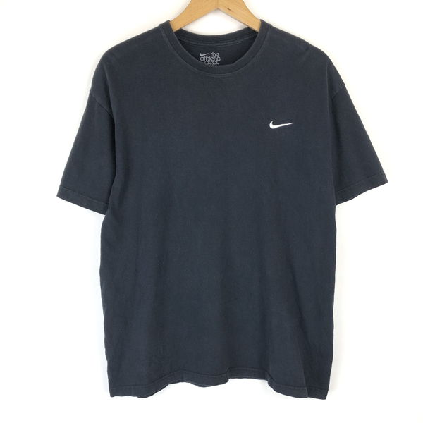 トップス, Tシャツ・カットソー  NIKE T M n016213