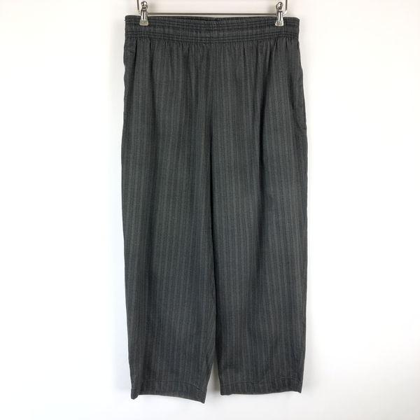 メンズファッション, ズボン・パンツ  Chef Uniforms L n016714