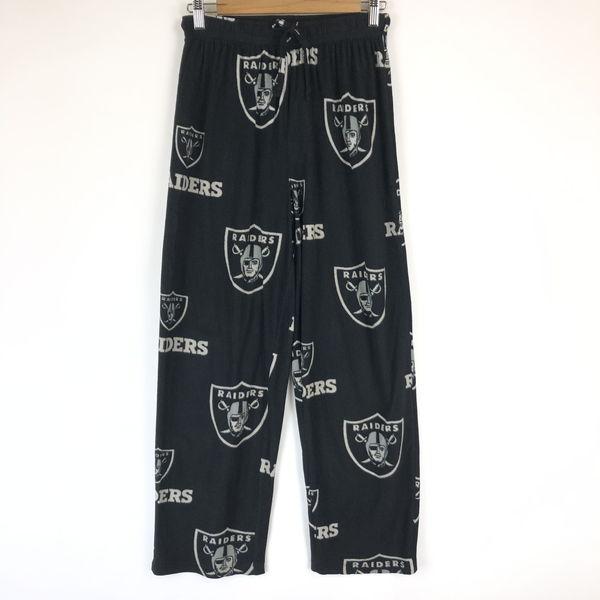 メンズファッション, ズボン・パンツ NFL S