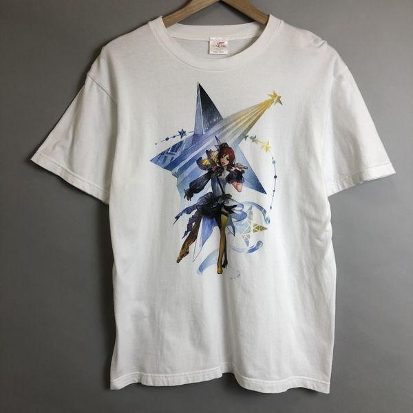 トップス, Tシャツ・カットソー  WALKURE T 2015 S n016765