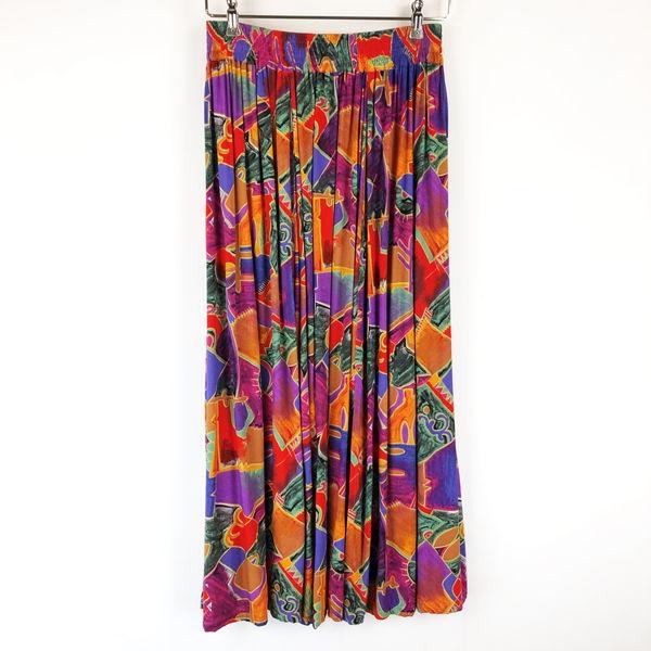 ボトムス, スカート  GLOBE M n016952