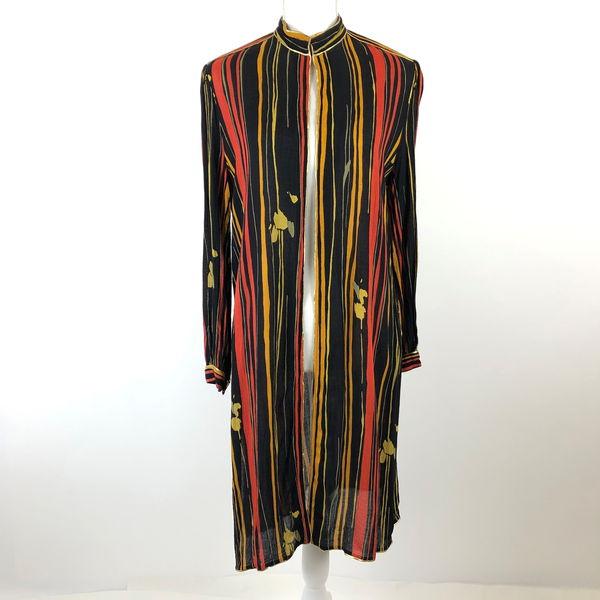 レディースファッション, コート・ジャケット PETER BARRON 80 L