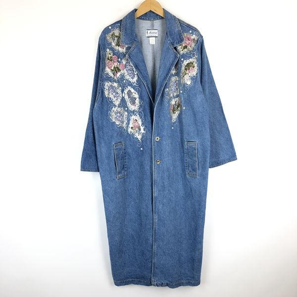 レディースファッション, コート・ジャケット  Martesa L n017648