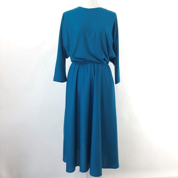 レディースファッション, ワンピース  80 M n023772