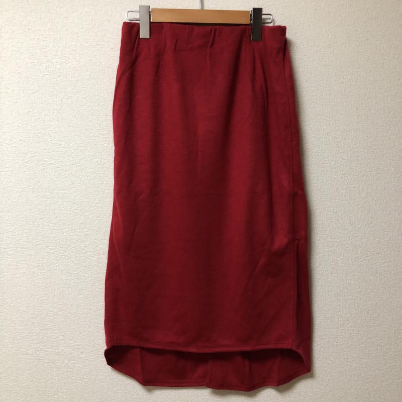 ボトムス, スカート NobleBlanc Skirt Medium SkirtUSED10005059