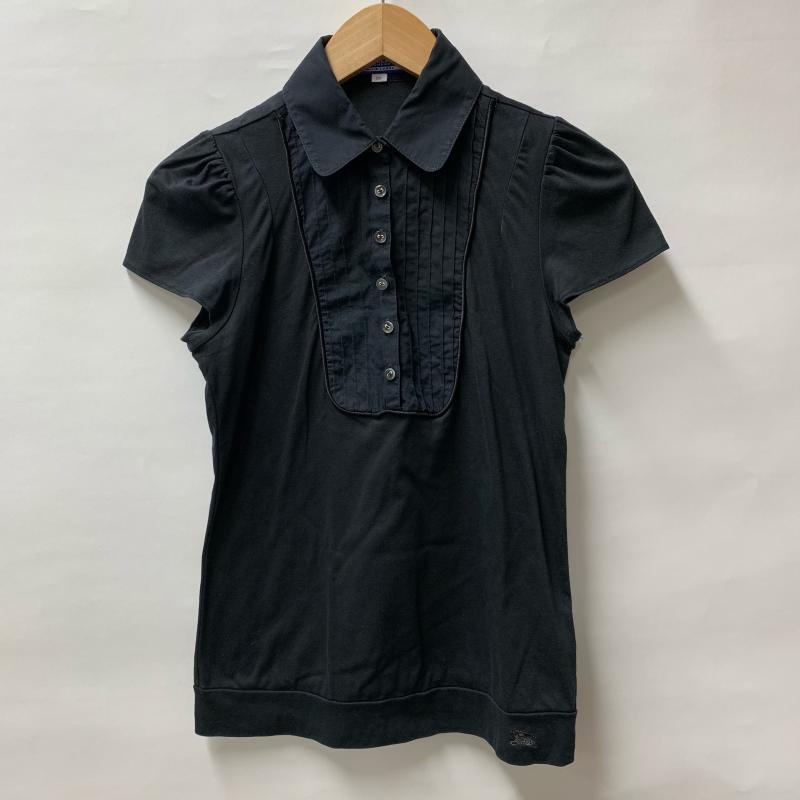 トップス, Tシャツ・カットソー BURBERRY BLUE LABEL Cut and Sewn USED10006573
