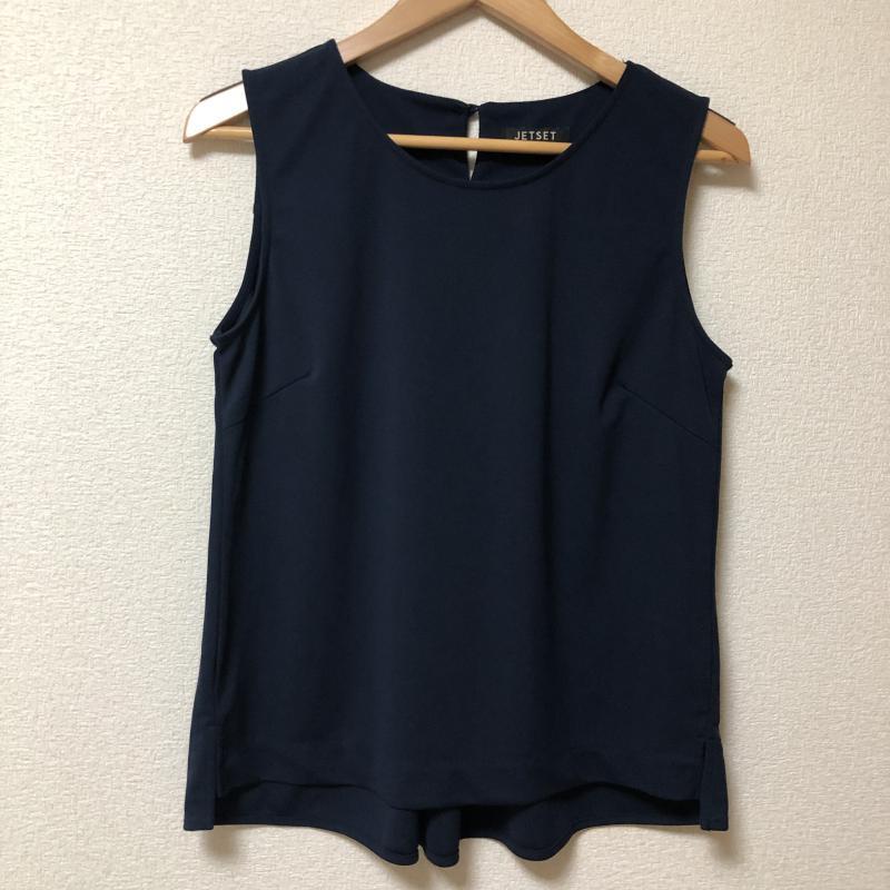 トップス, Tシャツ・カットソー JETSET SOLO PLUS Cut and Sewn USED10010755