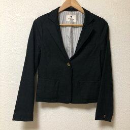ODIAM オーディアム ジャケット、ブレザー ジャケット、上着 Jacket 【USED】【古着】【中古】10010762