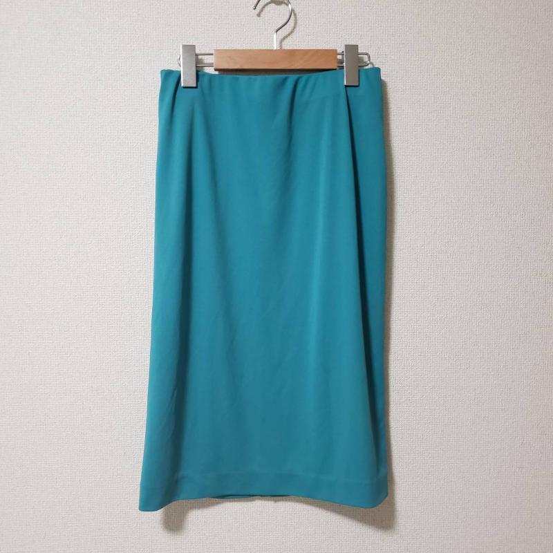 ボトムス, スカート VICKY Skirt Medium SkirtUSED10015650