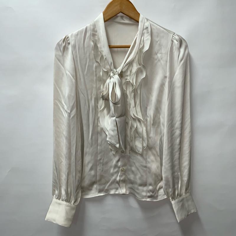 トップス, シャツ・ブラウス ANAYI Shirt, Blouse USED10015910