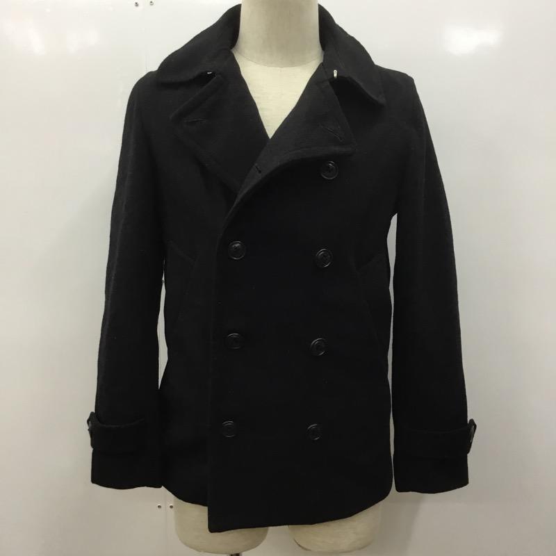 メンズファッション, コート・ジャケット RAGEBLUE USED10021985