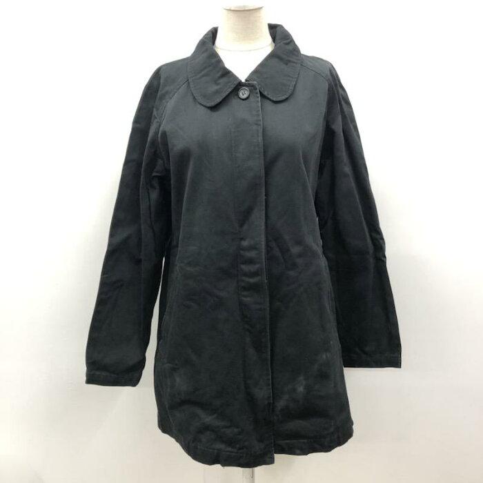X-girl エックスガール ジャケット、上着 ジャケット【USED】【古着】【中古】10022050
