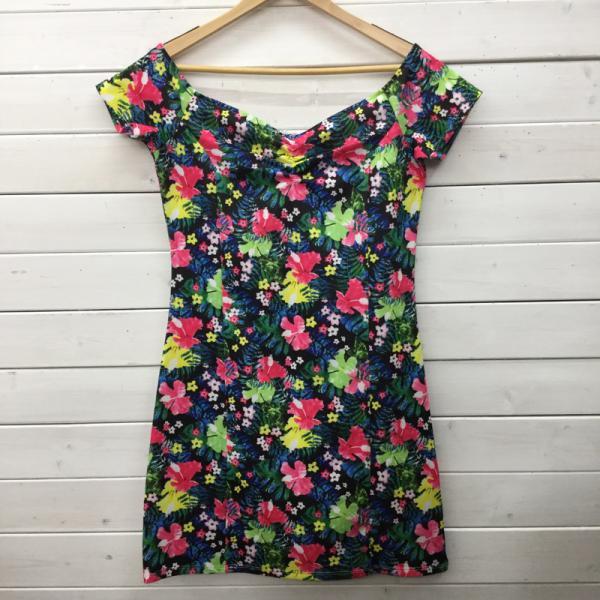 レディースファッション, ワンピース HM USED10023171