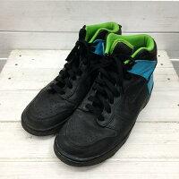 NIKE ナイキ スニーカー スニーカー 靴 26.5【USED】【古着】【中古】10024314【rss200310】