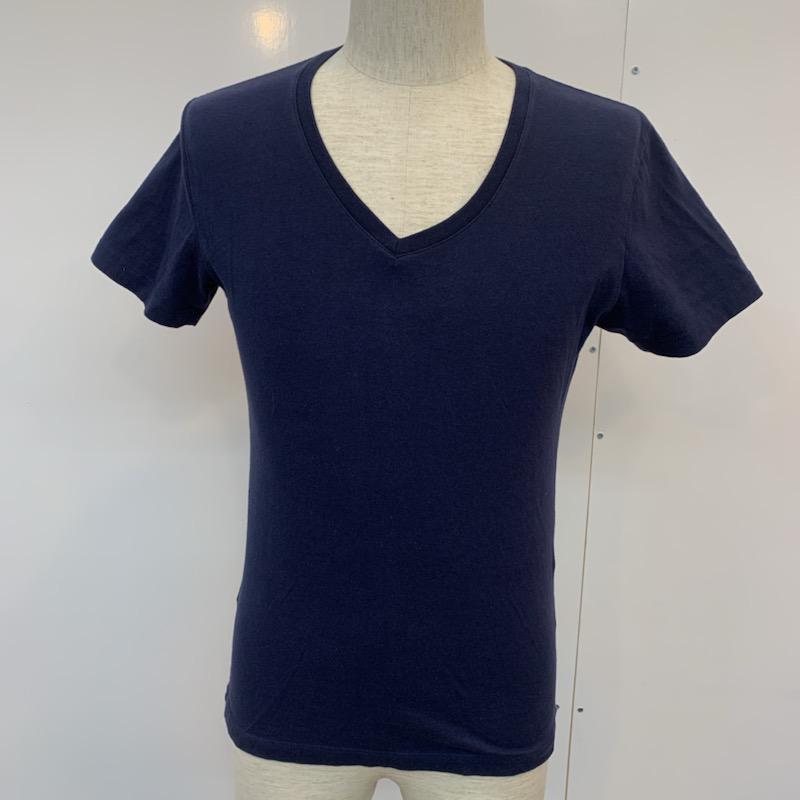 トップス, Tシャツ・カットソー AKM T T VUSED10025016