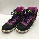 NIKE ナイキ スニーカー スニーカー Sneakers ...