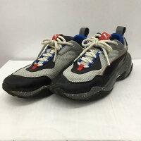 PUMA プーマ スニーカー スニーカー Sneakers 【USED】【古着】【中古】10030891【rss200310】