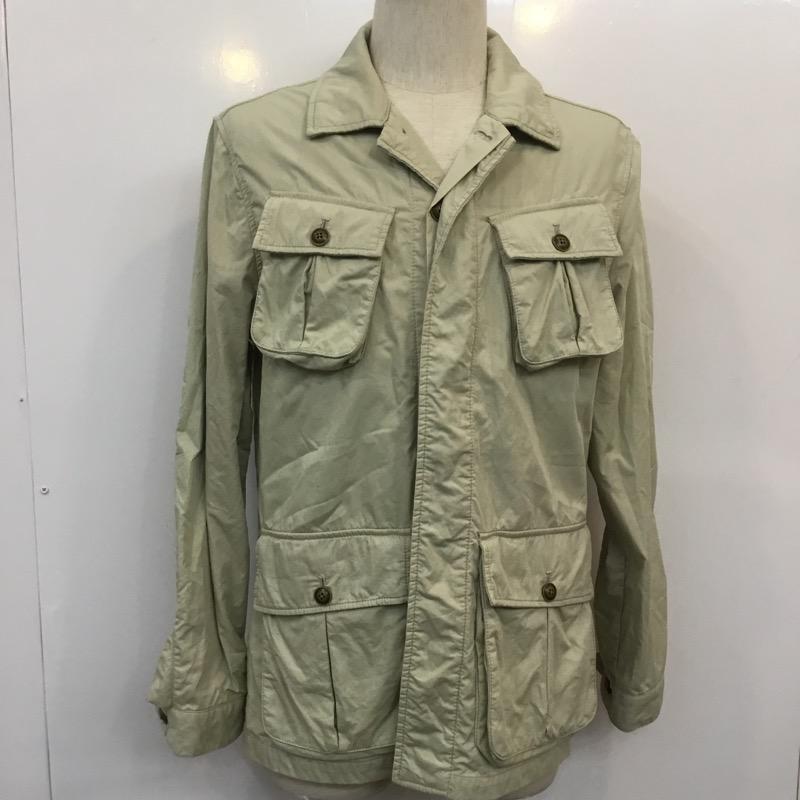 メンズファッション, コート・ジャケット BROWNY BASICS Jacket USED10036237