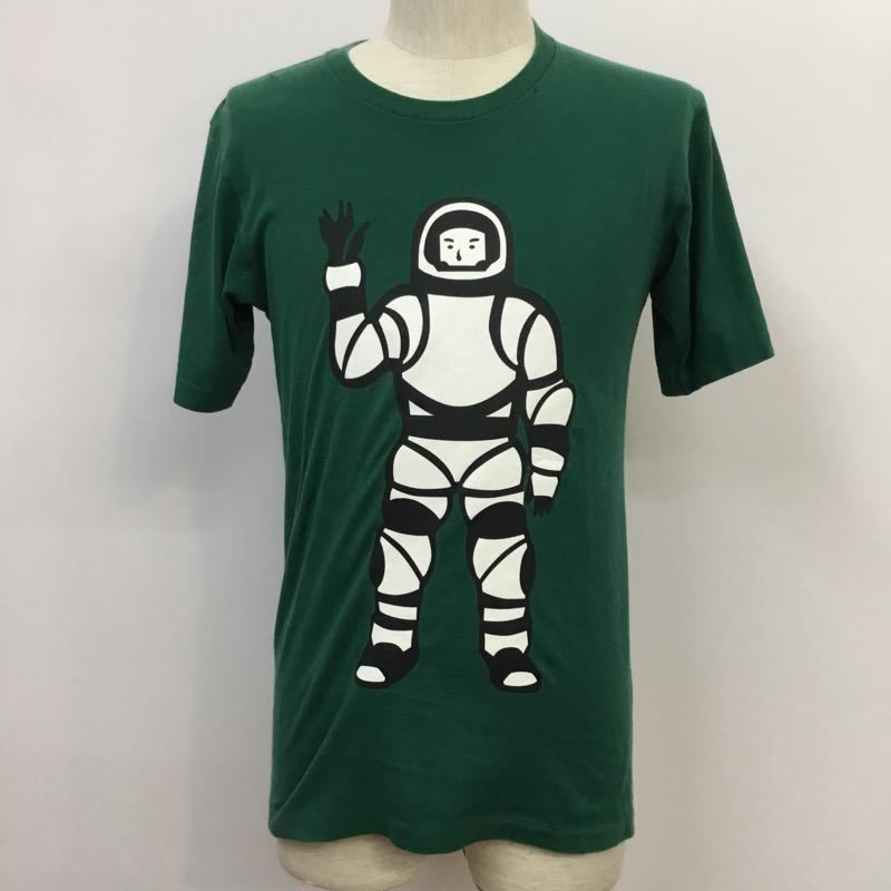 トップス, Tシャツ・カットソー BBCICECREAM T T Shirt TUSED10038479