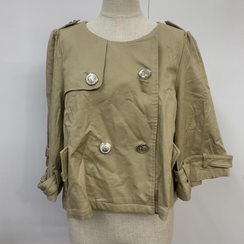 レディースファッション, コート・ジャケット Supreme.La.La Jacket USED10041173