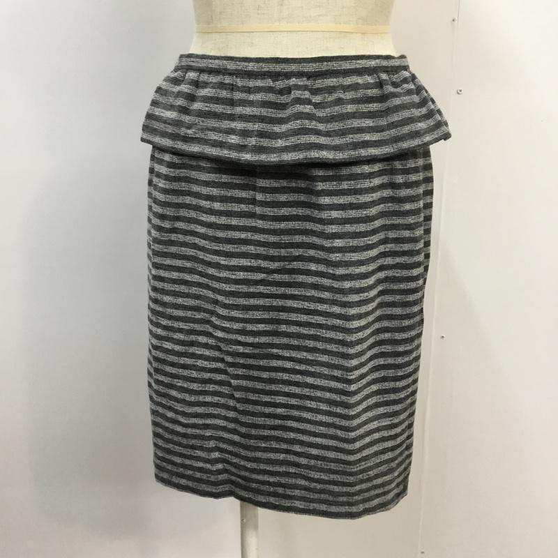 ボトムス, スカート index Skirt Mini Skirt, Short Skirt USED10042186