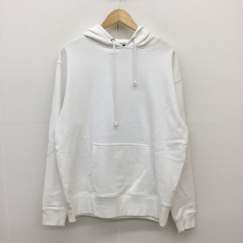 トップス, パーカー NO PANTIES Hooded Sweatshirt, Hoodie USED10054357