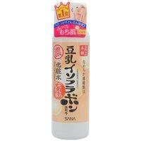 サナ なめらか本舗 豆乳イソフラボン含有のしっとり化粧水 200ml