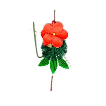 しめ縄 正月飾り 松竹梅 【松竹梅 3号 バラ売り 1本】 しめ飾り材料 しめ縄材料 〆飾り 卸価格
