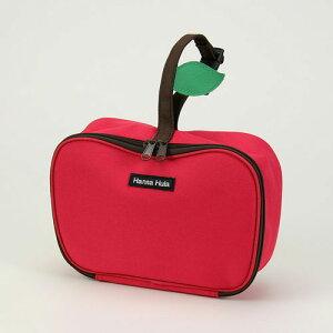 *。・゜・☆【1個までメール便もOK!】☆・゜・。*ハンナフラ(Hanna Hula) りんごオムツポ...