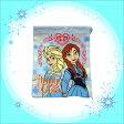 ディズニー コップ袋 アナと雪の女王(ミニ巾着)