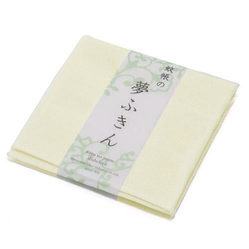 配膳用品・キッチンファブリック, ふきん・カウンタークロス Nawrap() 058