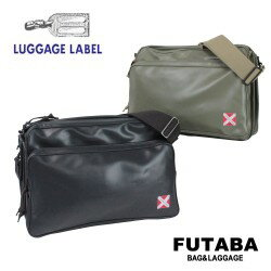 Ragagelabel bag bag liner ragagelabel Yoshida, Yoshida bag: 951-09239: LUGGAGELABEL LINER authorized dealer