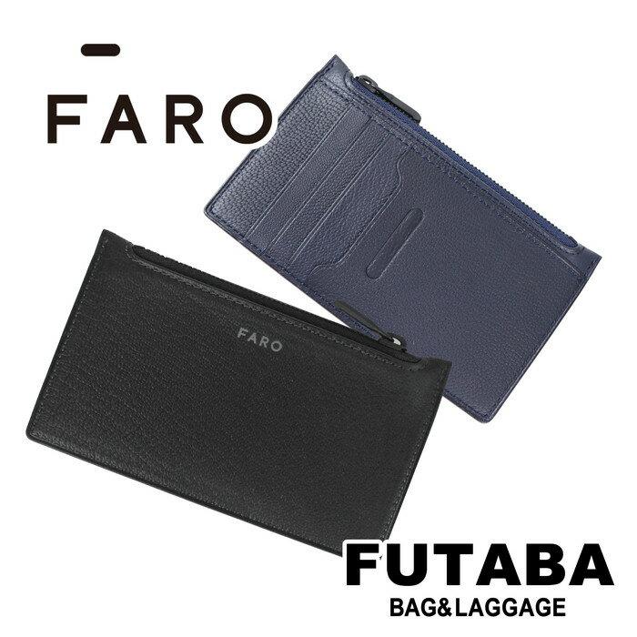 財布・ケース, メンズ財布 P12 FARO Fragment Wallet F2031W302