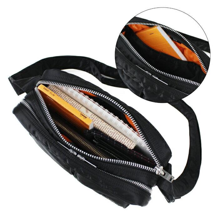 吉田カバン PORTER ポーター TANKER タンカー ショルダーバッグ SHOULDER BAG(S) 622-66963 (旧品番 622-06963) メンズ レディース