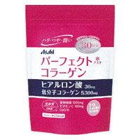 Asahi パーフェクト アスタ コラーゲン パウダー 詰替用 約30日分 225g*配送分類:1