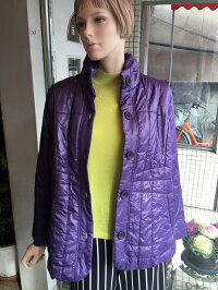 【送料無料】キルティングジャケットレディースファッション通販ミセス人気ミセスファッションシンプルおしゃれ専門店40代50代60代ファッション