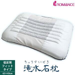 江川卓がさんまのまんまでキン肉マントーク!江川が紹介した絶品枕とは?