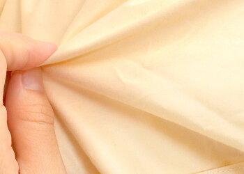 【送料無料】羽毛布団シングル【エクセルゴールドラベル】綿100%生成国産【日本製】350dp以上ホワイトダウン90%無地(150×210cm)掛け布団布団国産羽毛布団羽毛ふとん