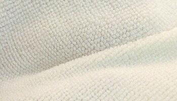 【最大P7倍】【最大1000円OFFクーポン配布】プロファイル構造低反発マットレスシングル洗えるカバー付き厚み約3,5cmシングル敷きマット高密度点で支える体圧分散オーバーレイ