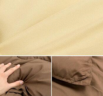 シンサレート洗える掛け布団【送料無料】人工羽毛シンサレート魔法の布団掛け布団シングルロング150×210cm【あす楽対応】|布団掛布団掛け布団シンサレートウォッシャブル