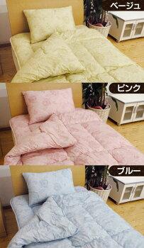 組布団/布団セット/ふとんセット/セット寝具