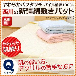 【送料無料】京都西川 西川 新...