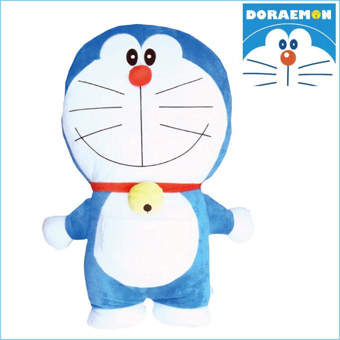 Doraemon 43 doraemon4380cm voltagebd Images