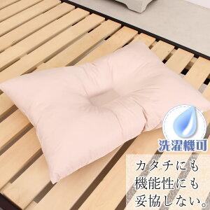 https://image.rakuten.co.jp/futontanaka/cabinet/10/10-sn-4136-9.jpg